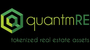 QUANTM Real Estate
