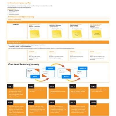 CLJM product Image