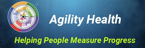 Agility Health Radar