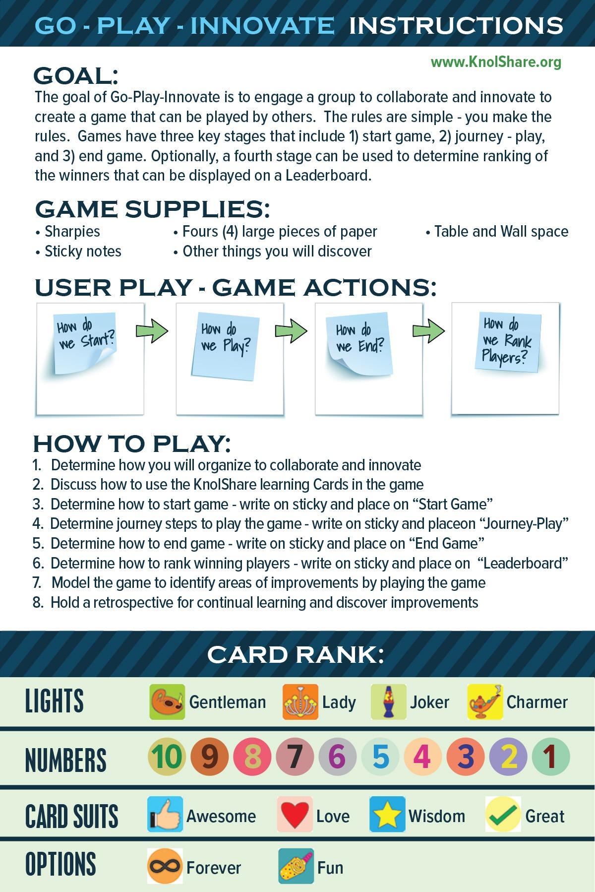 KnolShare-Learning-Cards-2020_Side1.jpg