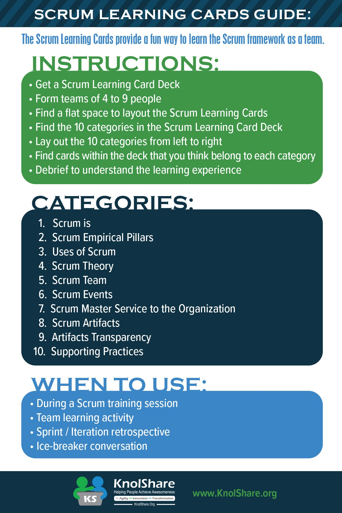 ScrumLearningCards-Side1.jpg