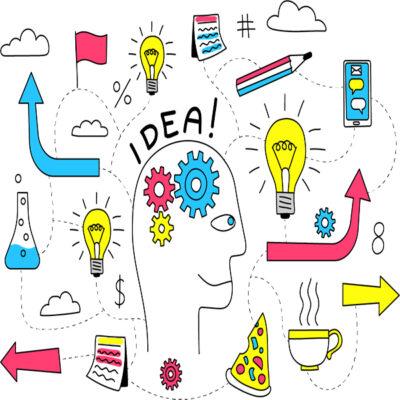 Design Thinking and Design Sprints
