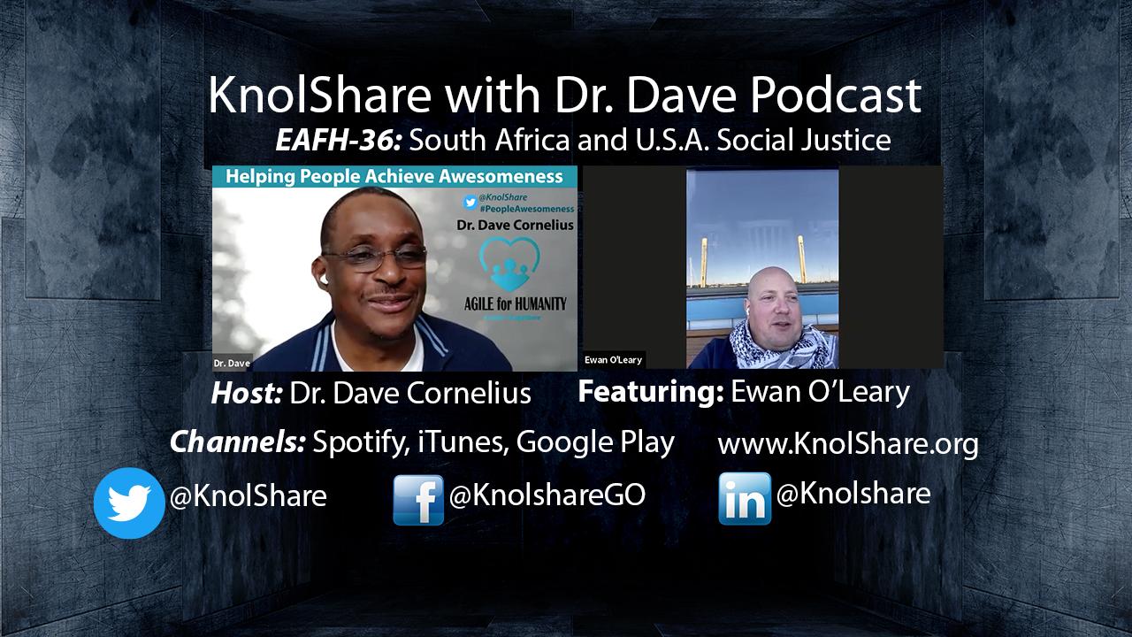 EAFH36_KS-DD-Podcast-Audio-Graphic
