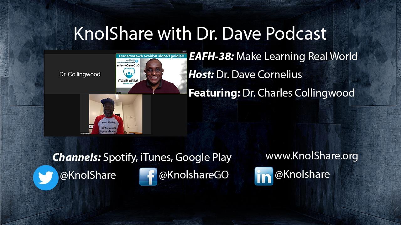 EAFH38_KS-DD-Podcast-Audio-Graphic